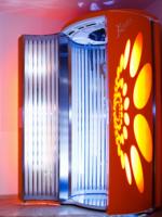 Technosole K-Sun