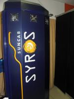 SYROS  SUNCUB